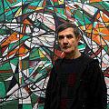 Eugeniusz Gerlach portret artysty.jpg
