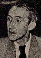 Eugeniusz Olszewski.jpg
