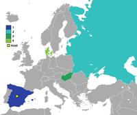 Euro 1964.png