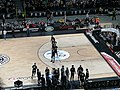 Eurocup, Partizan - Dolomiti Energia Trento (3).jpg