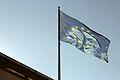 Europaflagge (11547980215).jpg