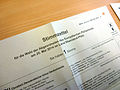 Europawahl2014-RLP-Stimmzettel-Statistik.jpg