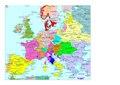 Europe en 1500.pdf