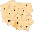 European Parliament constituencies Poland (11).png