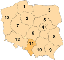 European Parliament constituencies Poland (11).png