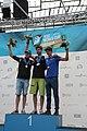 European championship climbing combined 2017 men 9469.jpg