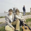 Eurovision Song Contest 1980 postcards - Sverre Kjelsberg & Mattis Hætta 03.png
