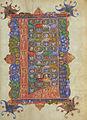 Evangeliář Jana z Opavy - L.jpg