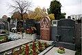 Evangelischer Friedhof Matzleinsdorf - Ev. Friedhof 075.jpg