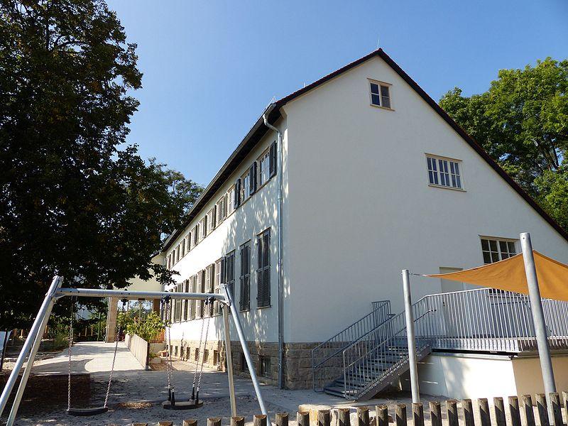 Datei evangelischer kindergarten vaihinger stra e 75 for Evangelischer kindergarten