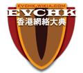 Evchk Logo.png