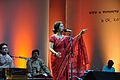 Evening on Tagore - Kolkata 2011-05-09 3132.JPG