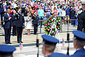 Events at Arlington National Cemetery 130527-G-ZX620-016.jpg