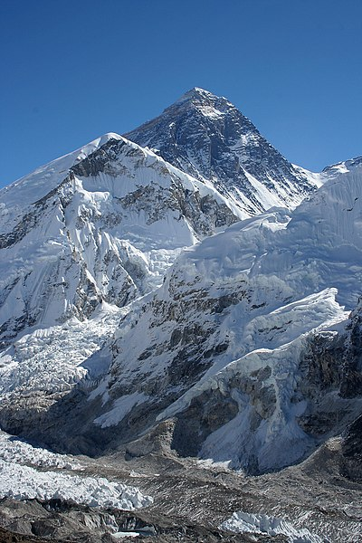 Archivo:Everest kalapatthar.jpg