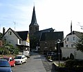 Evingsen-Kirche1-Asio.JPG