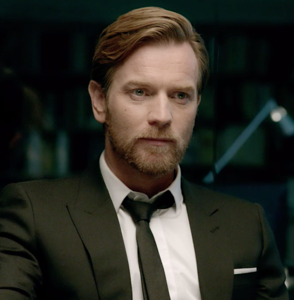 Ewan McGregor (2013 Citroën advertisement).png