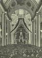 Exéquias solenes na Sé de Lisboa por alma de El-Rei D. Luís I - O Occidente (1Dez1889).png