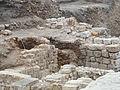 Excavations at Kom el Dikka (III).jpg