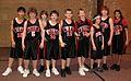 ExcelBoysBasketball.jpg