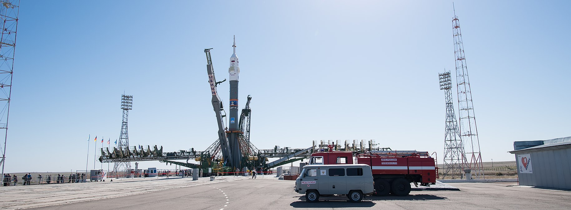 Expedition 56 Soyuz Rollout (NHQ201806040037).jpg