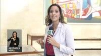 File:Exposição reúne documentos de várias épocas da história brasileira.webm