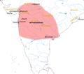Extent of the Satavahanas.png