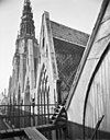 exterieur - amsterdam - 20011925 - rce