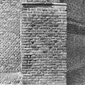 Exterieur KOOR, STEUNBEER - Maassluis - 20289119 - RCE.jpg