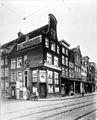 Exterieur reproductie van foto - Amsterdam - 20021379 - RCE.jpg