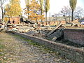 Extermination Camp of Auschwitz-Birkenau, Poland (74213626).jpg