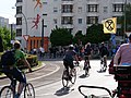 Extinction Rebellion protest Berlin 26-04-2019 11.jpg