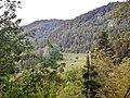 Eyachtal - panoramio (1).jpg