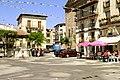 Ezcaray-La-Rioja-en-fiestas.jpg