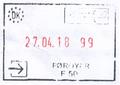 Färöischer Einreisestempel.png