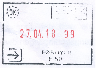 Visa policy of the Faroe Islands Policy on permits required to enter the Faroe Islands