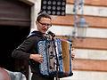 Fête de la musique 2013 - Toulouse - Orlando 7017.jpg