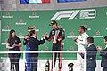 Fórmula 1 – Grande Prêmio do Brasil de F1 2019 (49080768887).jpg
