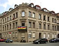 Fürth Marienstraße 46 001.JPG