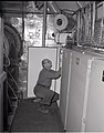F-100 ENGINE COMPLETED THERMOCOUPLE CIRCUITRY - NARA - 17420872.jpg