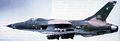 F-105d-44tfs-1965.jpg