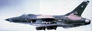 F-105d-44tfs-1965