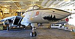 F-14A Tomcat (14972794213).jpg