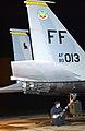 F-15 Tail Hook.jpg