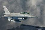 F-16 Jastrząb (61).jpg
