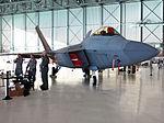 F-22 (4020236906).jpg