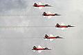 F-5 (5090381328).jpg