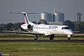 F-GRGK Air France (regional) (3795766194).jpg