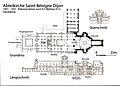 F08.Saint-Bénigne Dijon.Rekonstruktion.001.1.jpg