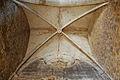 F10 11.Abbaye de Valmagne.0168.JPG