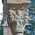 F10 19.1.Abbaye de Cuxa.0014.JPG